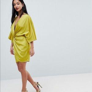 ASOS Kimono dress BRAND NEW